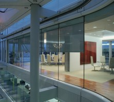 lutron-spaces-commercial-office-001