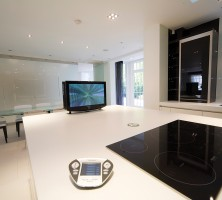 hampstead_kitchen4